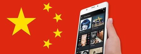 Xiaomi, Meizu y Honor rebajados en Banggood con estos nueve cupones de descuento
