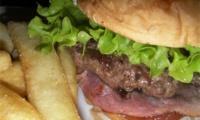 Aumento alarmante de las porciones de comida desde los años 50