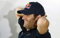 Canadá tiene una nueva oferta para volver a la Fórmula 1 en 2010