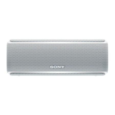 Sony Srs Xb21 2