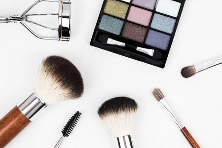 Arenal tiene las rebajas de cosmética al 80% de descuento que todo maquillador querría