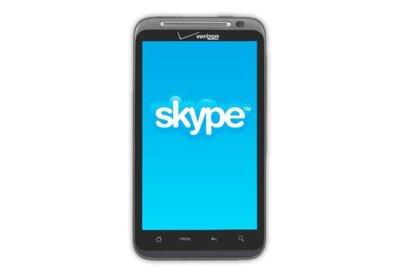 Se filtra una versión de Skype con soporte para videoconferencia
