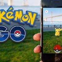 Apunta la fecha, 100 nuevos monstruos llegarán a Pokémon Go el 12 de diciembre