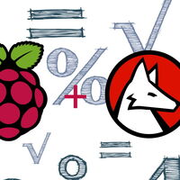 Así puedes usar 'Mathematica' gratis y legalmente en tu PC… con la ayuda de una Raspberry Pi