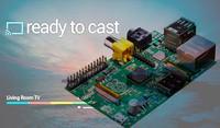 PiCast, un proyecto para llevar las funcionalidad de Chromecast a la Raspberry Pi