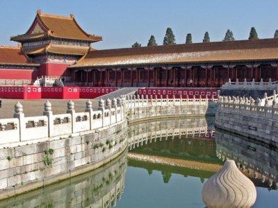 Google quiere volver a China, pero para eso tendrá que aceptar la censura del país