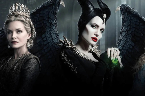 Estrenos (22 de mayo): 47 series y películas que llegan el fin de semana a Netflix, Filmin, Movistar+ y resto de plataformas