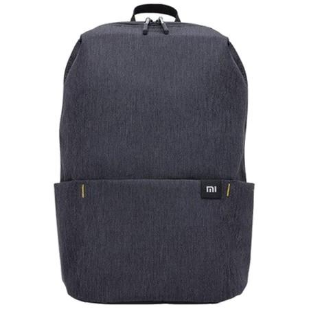 Xiaomi Mi Casual Daypack Negro 01 L