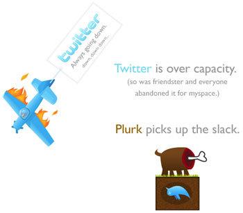 twitterdown.jpg