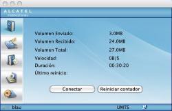 modem-blau-programa.jpg