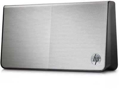 Altavoz inalámbrico Bluetooth HP S9500 por 37,17 euros