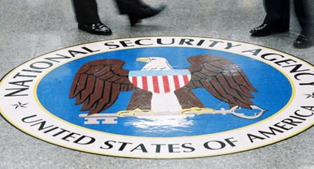 AT&T podría haber colaborado con la NSA para filtrar datos de sus usuarios