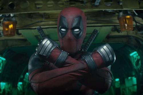 'Deadpool 2': estos son los nuevos superhéroes que forman la X-Force