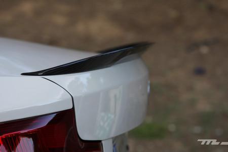 BMW M2 M Performance 20