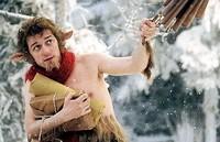 James McAvoy podría ser Bilbo en 'El Hobbit'