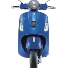 Foto 13 de 32 de la galería vespa-gts-y-gts-super-estudio en Motorpasion Moto