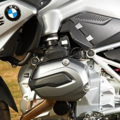 Foto 42 de 44 de la galería bmw-r1200gs-2013-detalles en Motorpasion Moto