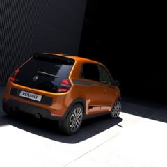 Foto 11 de 13 de la galería renault-twingo-gt en Motorpasión México