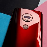 Motorola no se despedirá de la gama premium, prepara un nuevo smartphone con 5G que no será barato