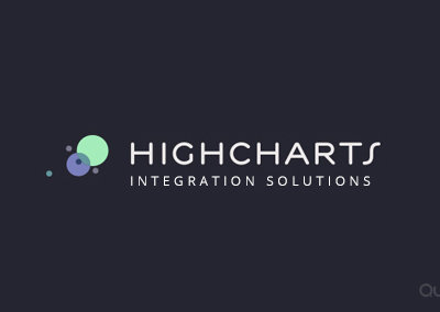 HighCharts gráficas con JavaScript