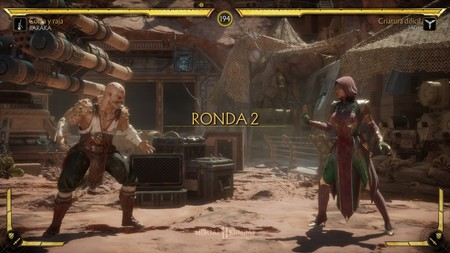 Mortal Kombat 11 Online Beta 20190330122254