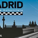 Un año más, el Salón Moto Madrid llega a la Casa de Campo del 11 al 13 de marzo