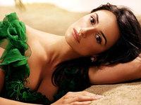 Penélope Cruz es la mejor vestida según People en Español