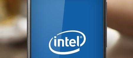 Asus también estrenará un móvil con procesador Intel