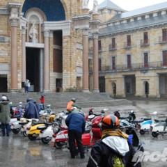 Foto 7 de 31 de la galería euro-lambreta-jamboree-2010-inundamos-gijon-con-scooter-clasicas en Motorpasion Moto