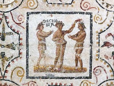 Dioses, rituales y emperadores megalómanos: así obtuvieron su nombre los meses del año