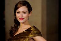 Alfombra roja de los Critics' Choice Awards 2012: a vueltas con el largo