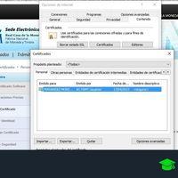 Cómo solicitar el certificado digital de la FNMT desde cualquier navegador