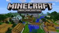 Microsoft estaría cerca de comprar Mojang AB, la compañía detrás de Minecraft