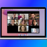 Facebook Messenger ya tiene app para Windows 10 y macOS: chats y videollamadas grupales en escritorio, así la puedes instalar en México