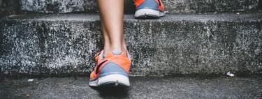 Qué es y cómo calcular tu NEAT o gasto calórico que no proviene del ejercicio