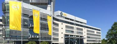 Así es como Carlos Tavares consiguió que Opel fuese rentable en su primer año en la familia PSA