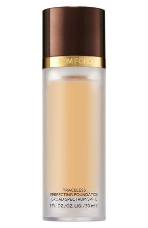 tom_ford_traceless_perfecting_foundation.jpg