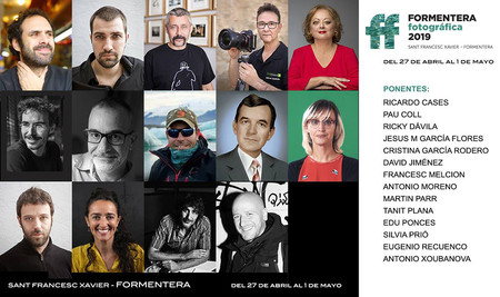 Formentera Foografica 2019 02