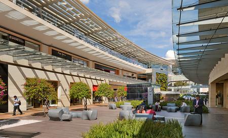 La segunda Apple Store de Ciudad de México estaría ubicada en el centro comercial Antara