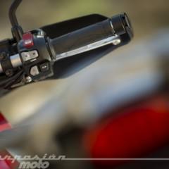 Foto 65 de 98 de la galería honda-crf1000l-africa-twin-2 en Motorpasion Moto