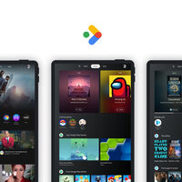 Google Entertainment Space: así es la nueva experiencia de entretenimiento para tablets Android