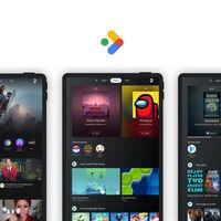 Google Entertainment Space: así es la nueva experiencia de entretenimiento para tablets Android