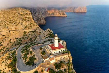 Mallorca Diario del viajero
