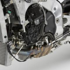 Foto 11 de 64 de la galería honda-rc213v-s-detalles en Motorpasion Moto