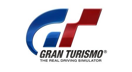 ¿Gran Turismo 7 para el 2014?