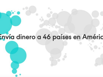 Azimo o cómo enviar dinero a otro país utilizando a Siri. App de la Semana