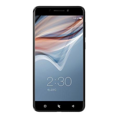 Oferta Flash: smartphone LeEco Le Pro 3 AI Edition, con 4GB de RAM y cámara dual, por 87 euros y envío gratis