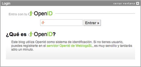 loginOpenID