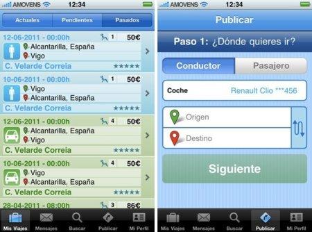 amovens-screenshot.jpg