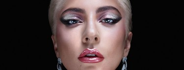 You can now buy the Lady Gaga makeup collection: it is in presale at Amazon and Haus Labs and will arrive on September 30